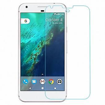 Screen Protector hærdet glas Google Pixel
