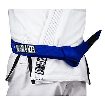 هايبرفلي Basic BJJ غي الحزام الأزرق