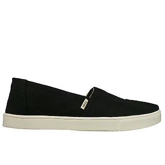 Toms Footwear - Ladies W Alpargata Cup Sole