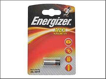 Energizer E23 Electronic Battery Single
