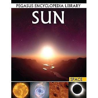 Sun by Pegasus - 9788131912898 Book