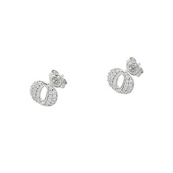 Fossil Ladies´ Earrings (JF16484)