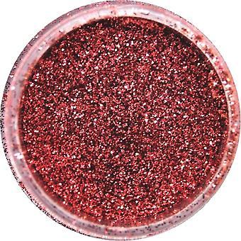 Icon Glitter Dust - Flamingo (10455) 12g