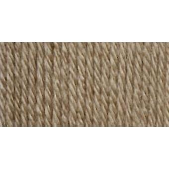 Canadiana Yarn Solids Flax 244510 10010