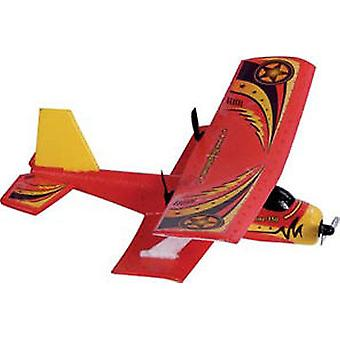 Air Raiders Biplane (Toys , Vehicles And Tracks , Radiocontrol , Air)