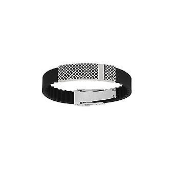 Xenox Herrenarmband (X2584)