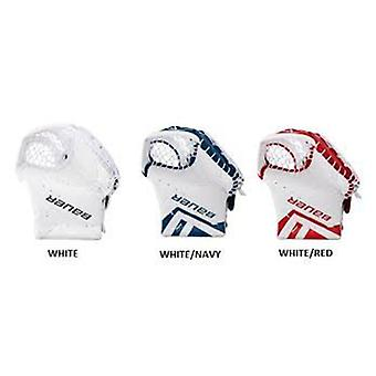 FARMERS catch glove Supreme one. 7 - Junior (2PC cuff) - full right