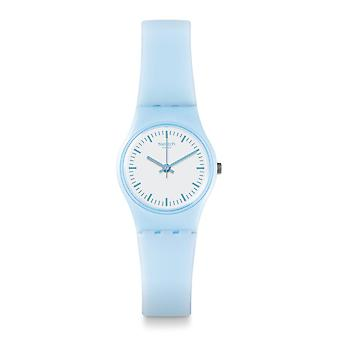 Swatch Clearsky Armbanduhr (LL119)