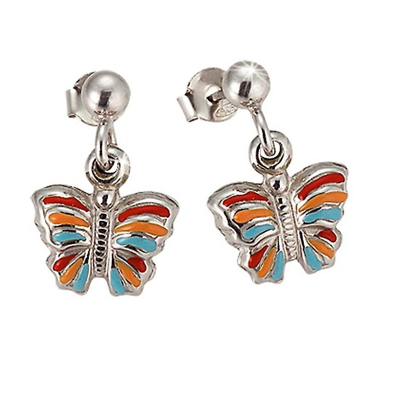 Scout children earrings 262098100