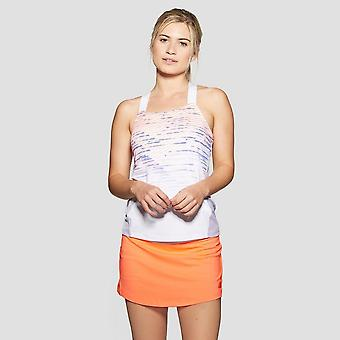 Babolat Performance Women's Tennis Tank Top