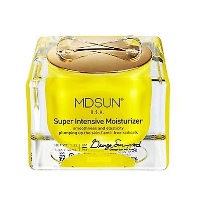 MDSUN Super Intensive Moisturizer 1.35oz / 40ml