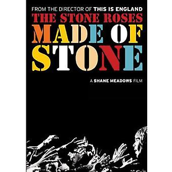 Stone Roses - The Stone Roses: Made of Stone [Blu-ray] [BLU-RAY] USA import
