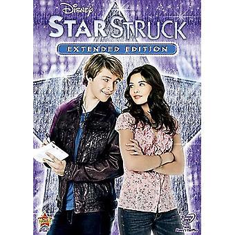 Starstruck - arrivati a importazione USA Believe [DVD]