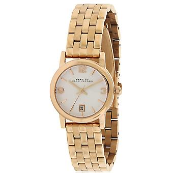 Marc by Marc Jacobs Vintage Ladies Watch MBM3438