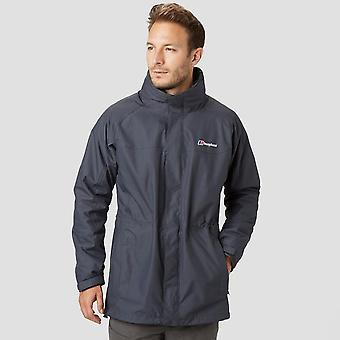 Berghaus Rosgill 3 in 1 Waterproof Men's Jacket
