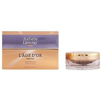 Isabelle Lancray Edith L'Age D'Or 50 Ml - Absolue fløde