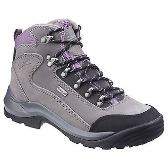 Cotswold Mens Bath Waterproof Hiking Boots