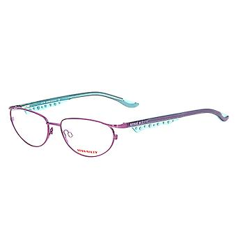 MISS SIXTY ladies glasses multi-coloured