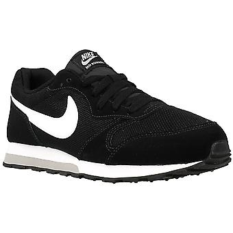 Nike MD Runner 2 GS 807316001 universal all year kids shoes
