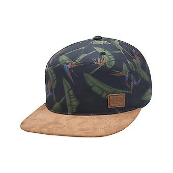 Animal Noaz Cap