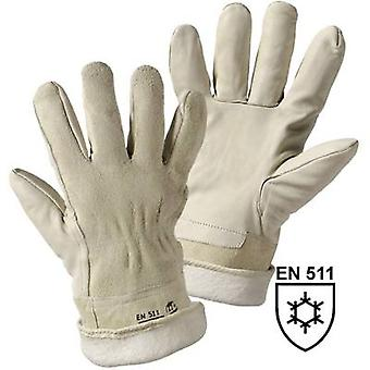 worky 1631 Size (gloves): 11, XXL