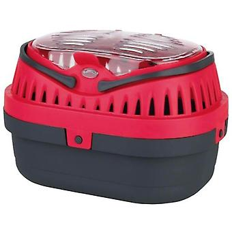 Trixie Small Rodents Pico Tour Transport Box (Small pets , Travel Equipment)