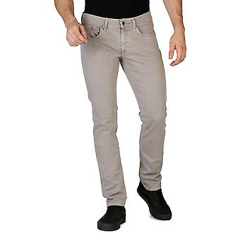 Carrera Jeans Men Jeans Brown
