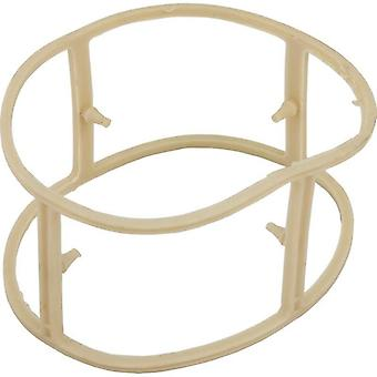 Pentair 071720 Seal for Backwash Rotor Valve Tapered