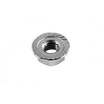 Astral 70143R06000 Nut for 2.5