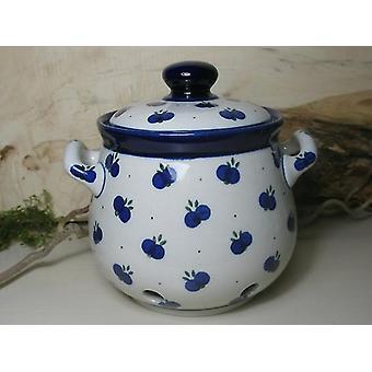 Onion pot, 1500 ml, 18,5 x 19 cm, tradition 22, BSN 7766