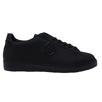 Philipp Plein MSC1473 02