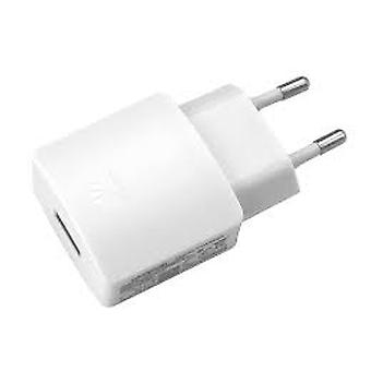 Huawei HW-050200E3W adapter 2A charger white, P6 P7 P8 Mate 7 mate S