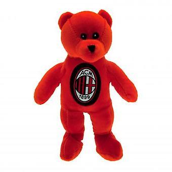 AC Milan Mini Bear SB