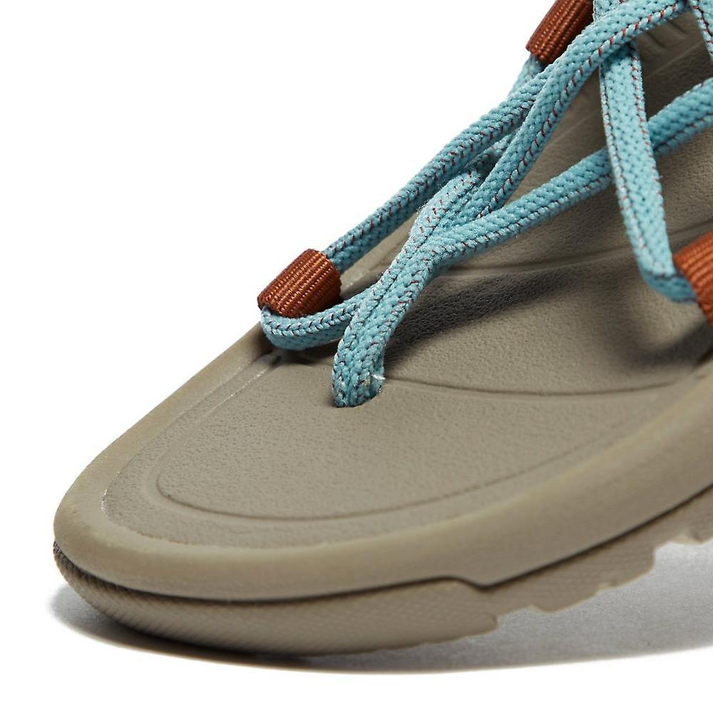 Sandals Women's Teva Infinity Hurricane XLT Walking YwnXYz