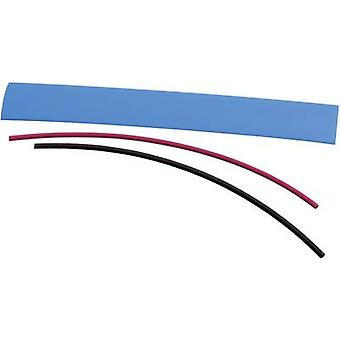 DSG Canusa 2810190902CO Heat Shrink Tubing Set 1 Set N/A