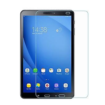 Samsung Galaxy Tab S3 9.7 Displayschutzfolie 9H Verbundglas Panzer Schutz Glas Tempered Glas