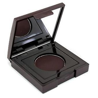 Laura Mercier Tightline Cake Eye Liner - # marrón caoba - 1.4g/0.05oz