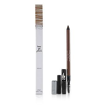 Laura Geller Brow Gel Pencil - # Auburn - 1.2g/0.042oz