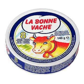La Bonne Vache Soft Käseecken