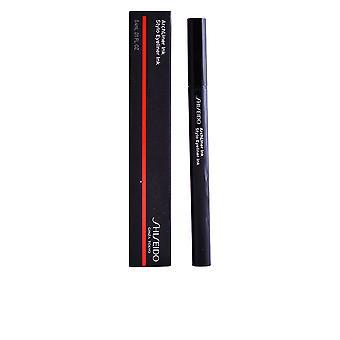 Shiseido Archliner Ink Stylo Eyeliner #01 0,4 Ml For Women