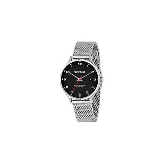 Sector Men's Watch R3253522008