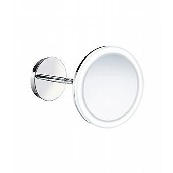 Outline Shaving Make up Mirror With light FK477