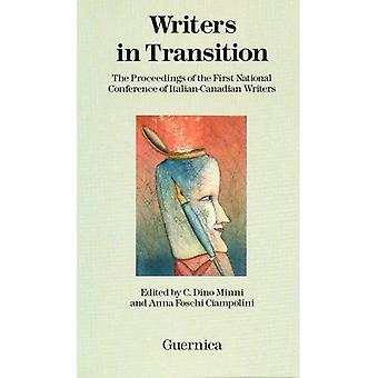 Scrittori in Traduzione: atti del convegno (prosa)