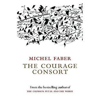 Le Consort de Courage