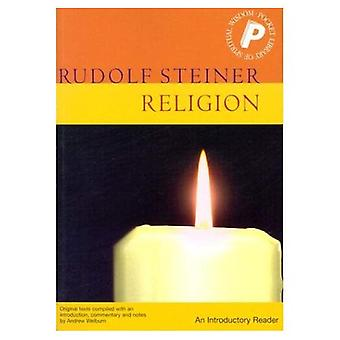 Religion: An Introductory Reader