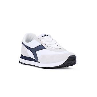 Diadora koala 656 h fashion sneakers