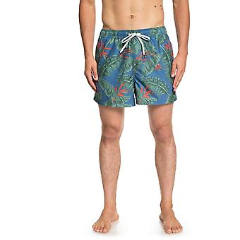 Quiksilver Poolsider volley 15 Elasticated Boardshorts