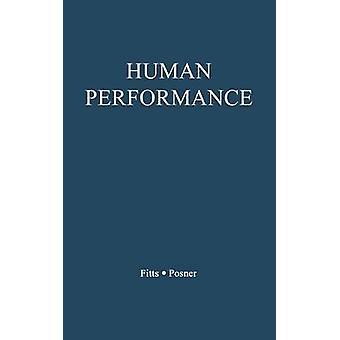الأداء البشري فيتس & بول موريس