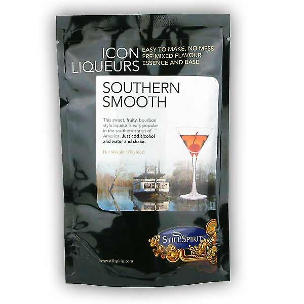 Still Spirits Icon Liqueur - Southern Smooth