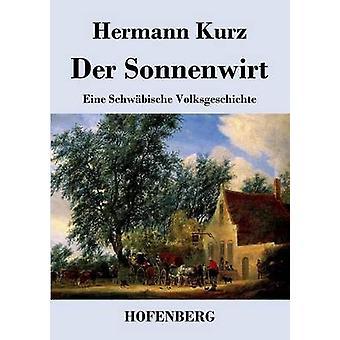 Der Sonnenwirt by Hermann Kurz
